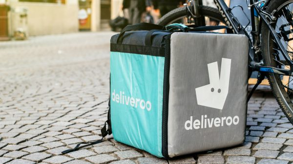 Deliveroo has announced ambitious expansion plans for 2021 aiming to reach 4 million more people across the UK after a year of staggering growth.
