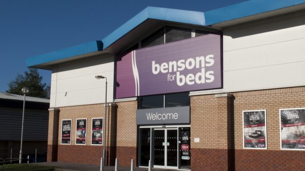 Bensons for Beds has become the latest retailer to offer to help distribute the COVID-19 vaccine as it is forced to shut all its physical stores amid new lockdown restrictions.
