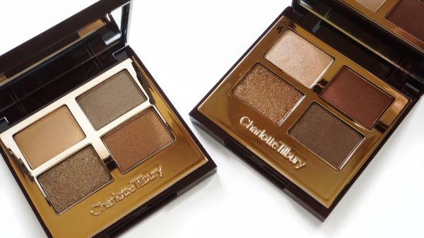 "Ocado has launched a virtual pop-up store for luxury beauty giant Charlotte Tilbury on its platform, enabling customers to order items ""straight to your door with your weekly shop""."
