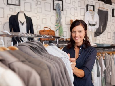The last 10 months have been exceptionally challenging for many retailers. What have these turbulent times revealed about what it takes to survive and even thrive?