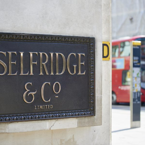 Selfridges is giving Playhouse, its gaming destination, a permanent home in its Oxford St store.
