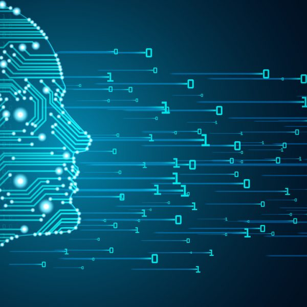 Trade unions have urgently called for tighter regulation on AI in the workplace to prevent workers being hired and fired by algorithms.