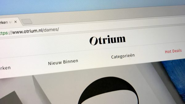 The fastest growing tech company in The Netherlands, Otrium is eyeing up a unicorn status valuation after announcing a $120 million funding round.