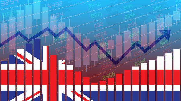 Economists and experts alike have been left surprised at the UK's latest economic data which has beaten forecast's expectations.