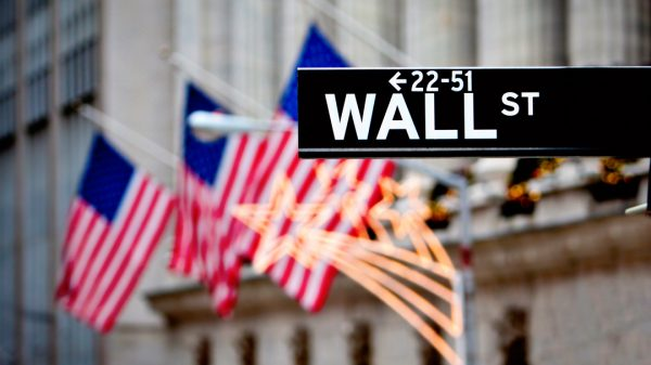 Cazoo has announced it is listing its initial public offering (IPO) in New York over concerns that UK fund managers are more cautious about taking risks.