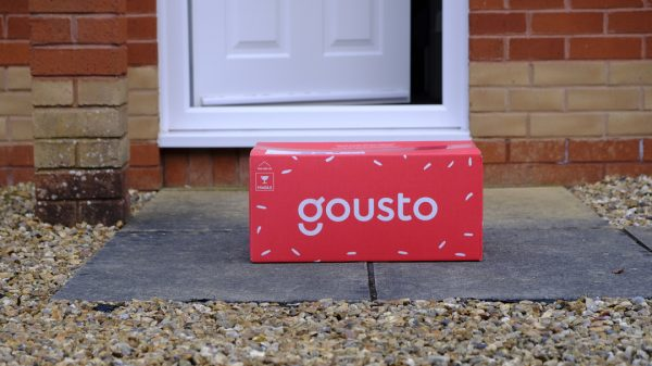Meal kit retailer Gousto has announced plans to hire 1000 new staff and open two new distribution warehouses as it celebrated its first year of profit since launching in 2012.