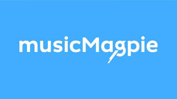 MusicMagpie has officially launched on London's junior AIM market today hoping to hit a market capitalisation of over £200 million.