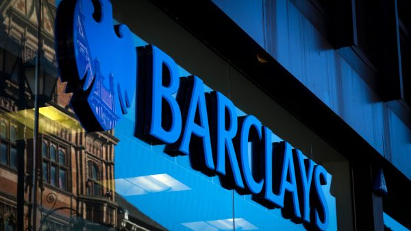 Barclays chief executive believes the UK will have its biggest period of economic growth since 1948, as the government's vaccination programme enables the high street to re-open.