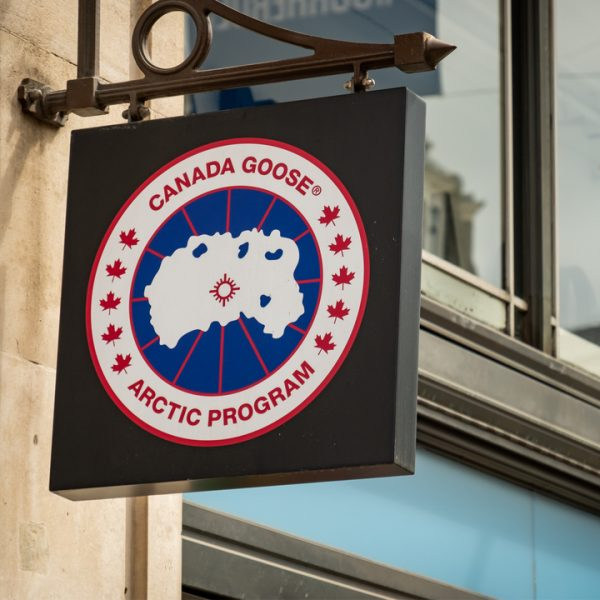 Canada Goose has announced it will only use 100 per cent sustainable packaging by 2025 according to its 2020 Sustainability Report.
