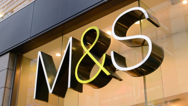 Marks & Spencer is hiring 85 new technology specialists as it continues its relentless modernisation drive and rapidly expands its online operations.
