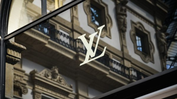 LVMH, Prada and Richemont-owned Cartier have joined forces to form a new blockchain-powered anti-counterfeit group.
