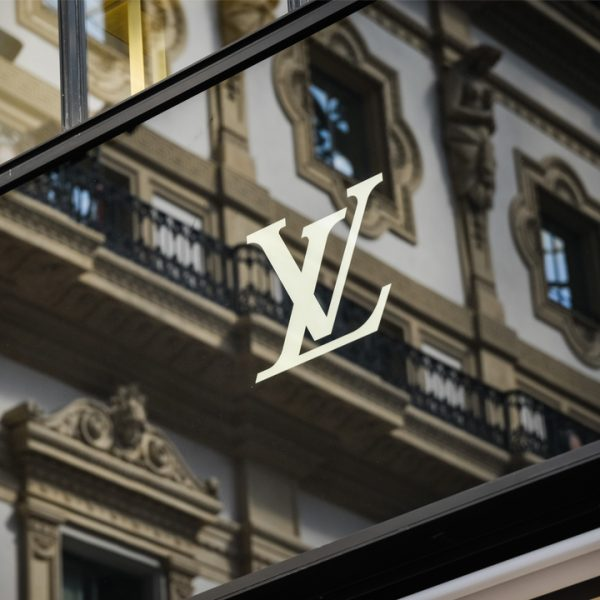 Louis Vuitton has announced a surprise partnership with Chinese ecommerce giant JD.com in bid to further its reach in Asia.