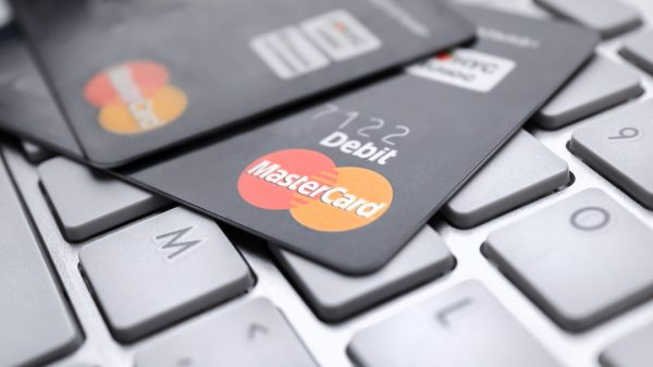 https://www.mastercardservices.com/en/recovery-insights/commerce-e-volution-report