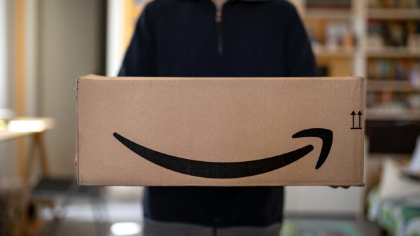Amazon is hiring 10,000 new permanent staff in the UK across a range of role as it launches its latest major recruitment drive.