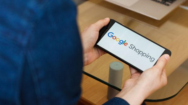 Google has partnered with Shopify, Square, GoDaddy and WooCommerce to launch a raft of new shopping tools in a major push to boost its ecommerce operations.