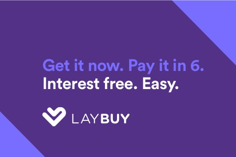 """Laybuy has been condemned by the advertising standards authority (ASA) for falsely stating that its credit checks would not """"impact your credit score""""."""
