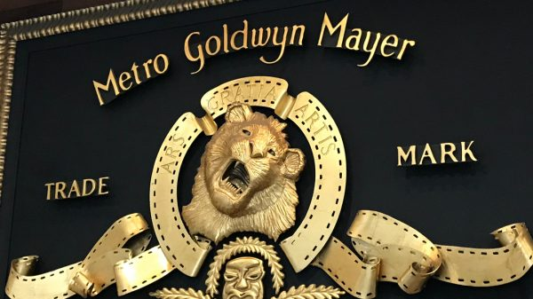 Amazon has acquired film studio Metro Goldwyn Mayer (MGM) for $8.45 billion in a deal which will dramatically increase its Prime Video streaming services offering.