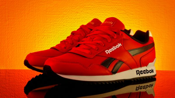 Adidas could sell Reebok to Chinese rivals Anta Sports and Li Ning who are increasingly replacing the brands sales in China amid an ongoing boycott.