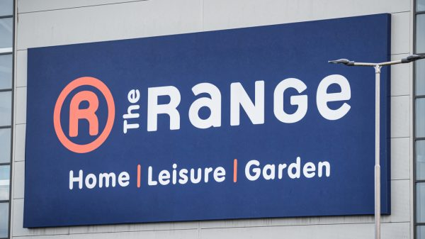 The Range is being investigated by Trustpilot amid allegations that it offered customers incentives to leave five-star reviews.