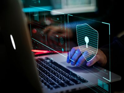 What is a bot? A bot is a software application that runs automated scripts over the internet. A bot is often used to perform simple tasks faster than a human could do, such as bagging the new pair of AirJordans…or stealing your card information.