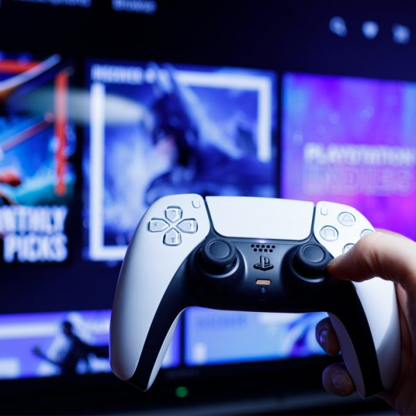 Playstation 5 buyers are set to be disappointed further as shortages are set to continue into next year according to Sony.