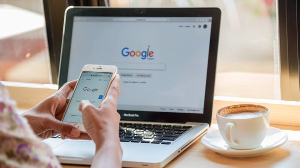 Google has announced several updates to its ecommerce arm in itsfirst developer conference since 2019 in a bid to take on Amazon.