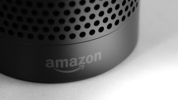 Amazon has launched its ambitious 'Sidewalk' initiative across the US today, connecting millions of smart home devices to create its own wireless network.