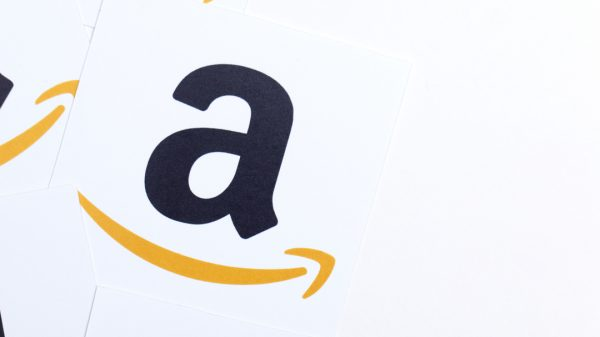 Amazon is set to be investigated by the UK's competition watchdog as part of a major effort to crack down on 'Big Tech' in the country.