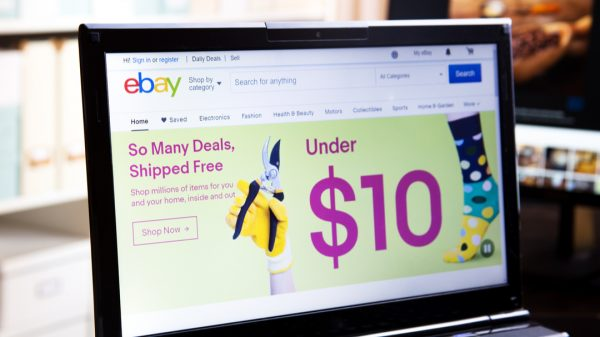 """Ebay has been slammed by sellers after it reprimanded them for """"late shipments"""" despite it failing to recognise the orders were made on a postal holiday."""