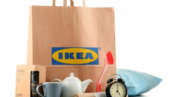 Ikea has been found guilty of illegally spying on its employees over a number of years and has been fined €1 million by a Frech Court.