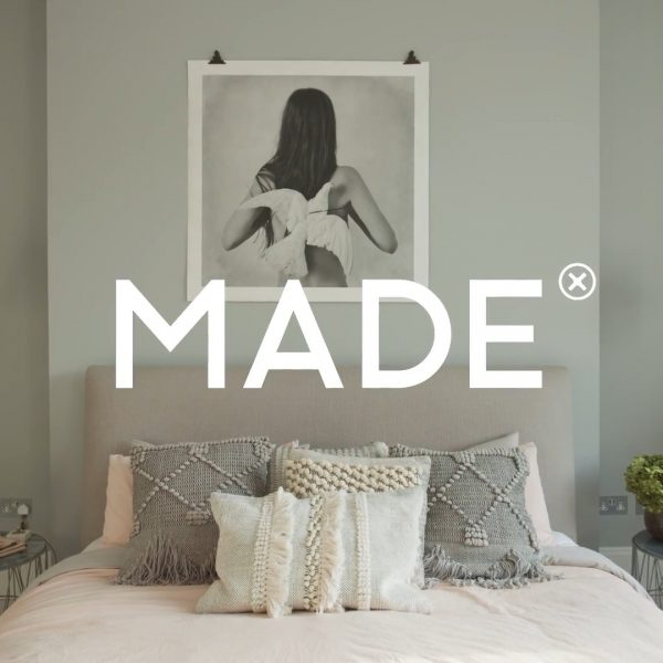 Made.com's share price dropped as much as eight per cent during its stock market debut yesterday as it became the latest company to launch a disappointing initial public offering (IPO) in London.