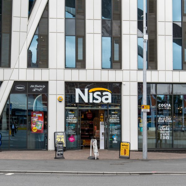 """Nisa is facing severe shortages across a raft of major brands after """"issues with the systems at one of (its) suppliers' distributors"""" caused a major delivery backlog."""
