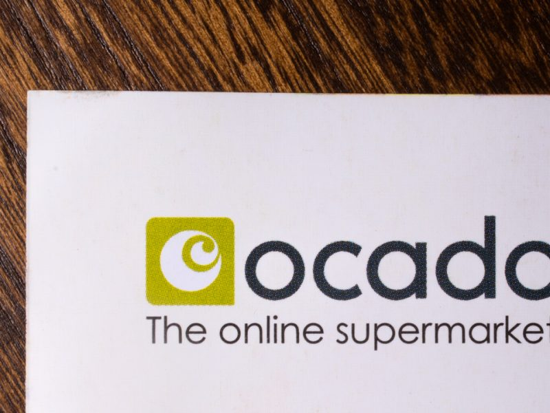 Ocado has lost its latest court battle with AutoStore, which is suing the online grocery giant for patent infringement over its trademark automated warehouse systems.