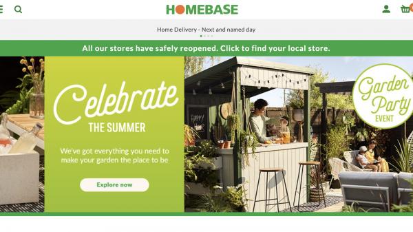 Homebase announces partnership with Checkout.com