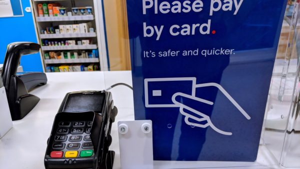 Tesco shoppers have been charged up to three times for their shopping after two separate payment glitches were reported on Friday and Saturday.