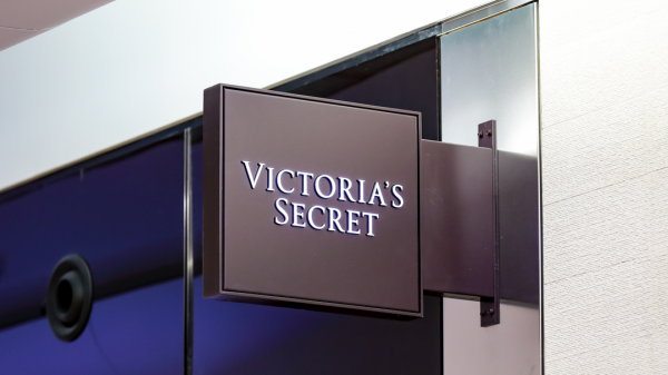 Victoria's Secret is being sued for $32 million by shopping centre giant Westfield amid accusations it wrongfully terminated its lease and refused to pay rent.