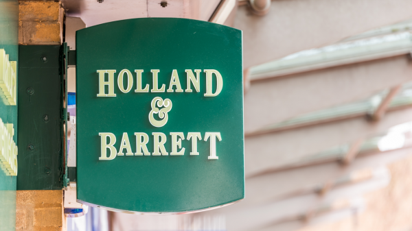 Holland & Barrett has launched a flagship storefront on Chinese ecommerce site Tmall as it continues to expand globally.