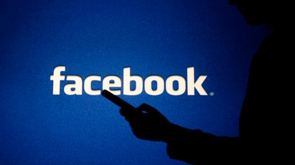 Facebook is facing lawsuits filed by three women who claim they were ensnared on the social-media site by sex traffickers and forced into prostitution.