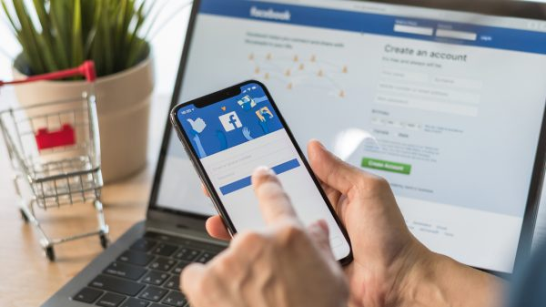 """Facebook has announced it is is integrating its ecommerce """"Shops"""" feature to its messaging platform WhatsApp and Facebook Marketplace in the US."""