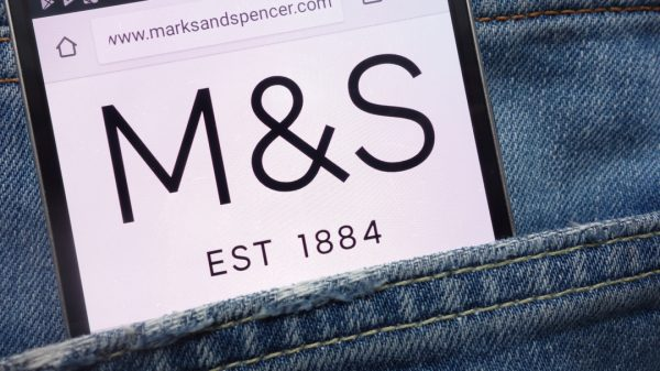M&S has announced it has partnered with Go Instore to offer customers enhanced shopping experiences through a new Video Expert Service.