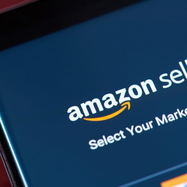 Amazon has contested against new legislation that could mean it will be forced to reveal the investigate the identities of its third-party sellers according to Axios.