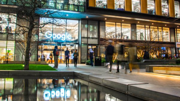 Google has announced it is closing its dedicated start-up space, Campus, in wake of the pandemic's upheaval.