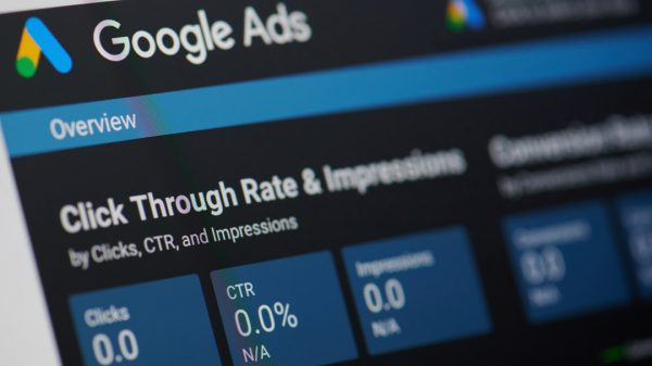 Google is now facing a fresh EU investigation into its advertising platform, two years after regulators closed down nearly 10 years of investigations into its practises.