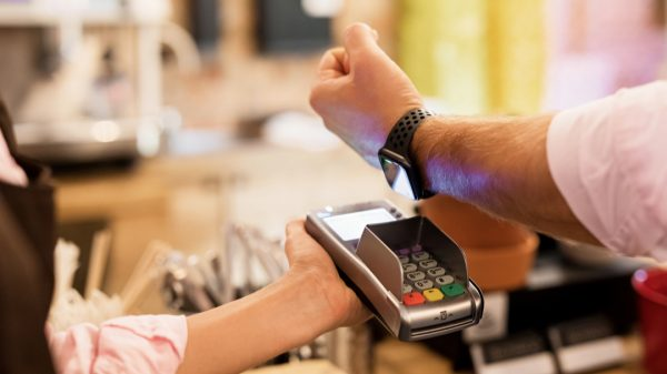 """Buy Now Pay Later (BNPL) provider LayBuy has launched a """"Tap to Pay digital card in the UK as the high street gears up to accept in-store BNPL payments."""