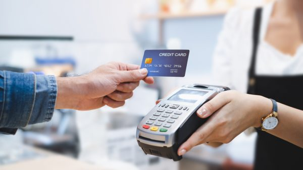 Klarna has released its quarterly shopping and money management report which has found that over a quarter of UK consumers don't know what their credit interest rates are.