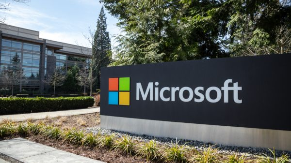 Microsoft is now valued at over $2 trillion as trading finished on Tuesday after theunveiling of Windows 11, the first release of its famed operating system since 2016.
