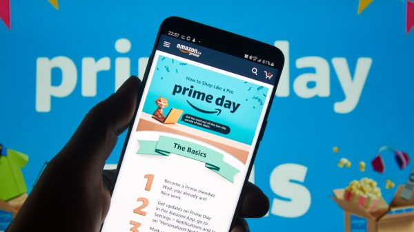 Amazon's highly anticipated Prime Day is expected to generate up $11 billion in sales over the weekend according to Adobe.