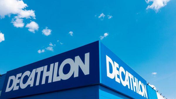 Decathlon UK shifts to online marketplace model
