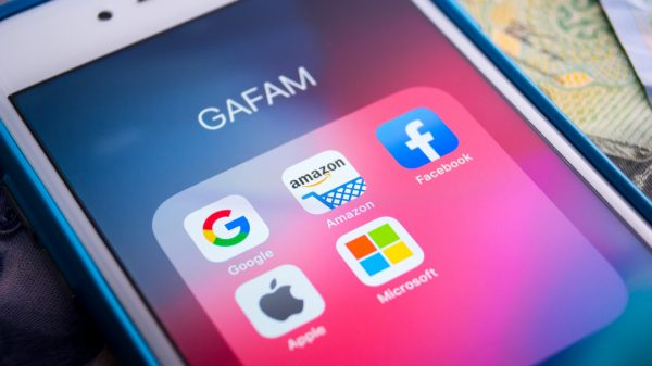 Big Tech will pay less corporate tax under the new reforms agreed at the G7 according to a think-tank TaxWatch.