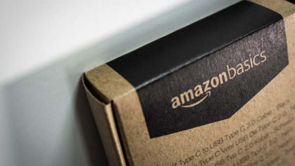Amazon's basics range are being reviewed by safety regulators after safety concerns have been risen by customers.